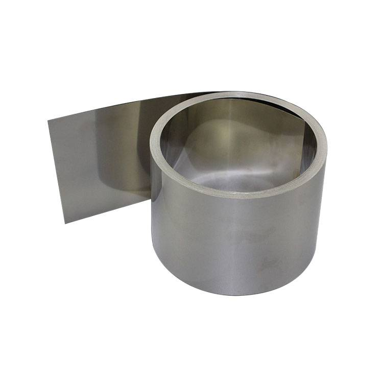 Hot sale Cooling Coil Stainless Steel -