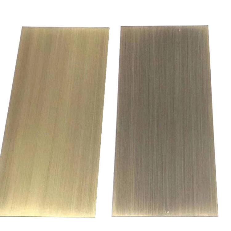 Wholesale 316l Stainless Steel Coil Price -