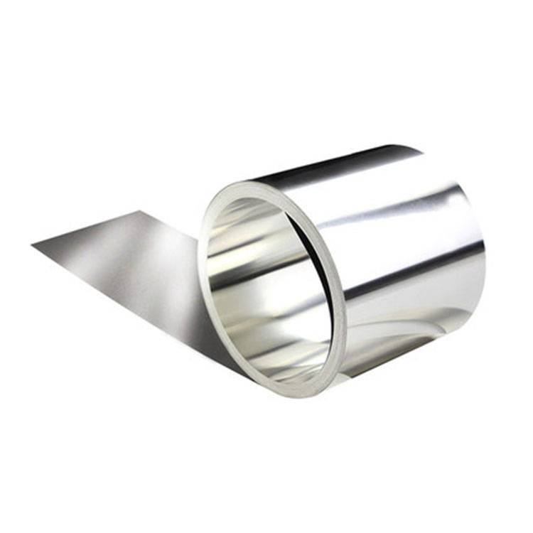 Factory selling Mirror Aluminum Sheet -