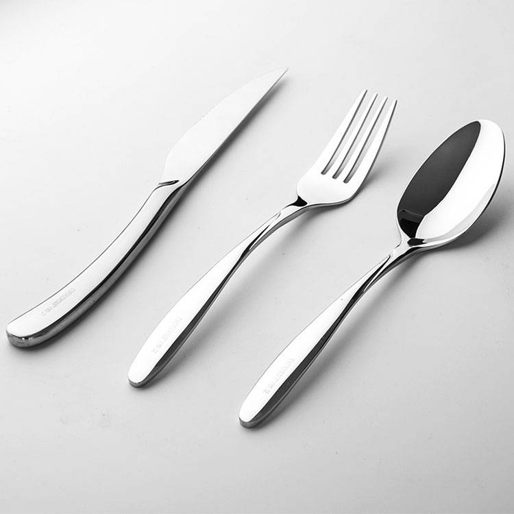 2017 China New Design Color Stainless Steel Sheet -