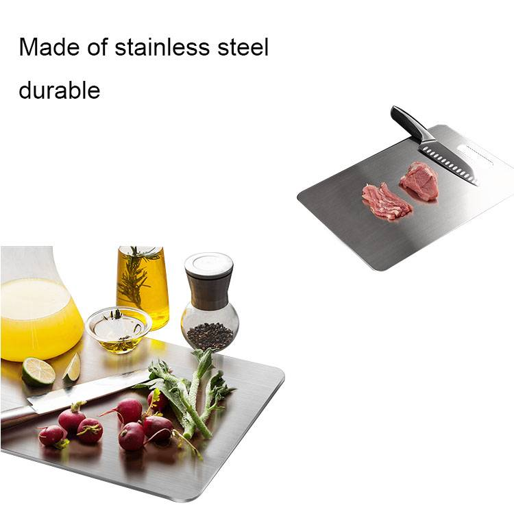 OEM/ODM Factory Kitchenware Set -
