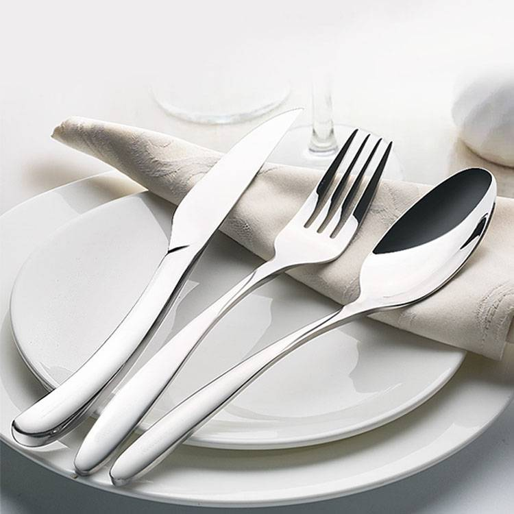 PriceList for Kitchenware -