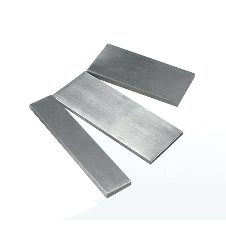 Rapid Delivery for Stainless Steel Strip For Razor Blade -