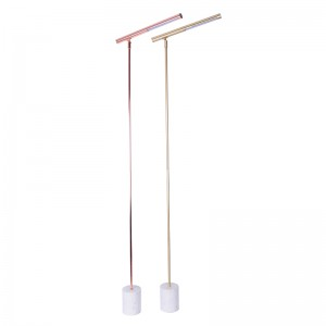 Ľad Floor Lamp-KL-L774F
