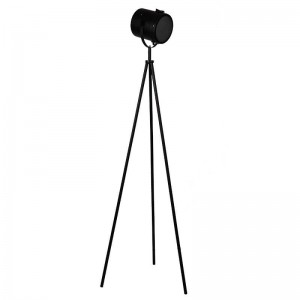 Traditional Floor Lamp-KL-9103FM