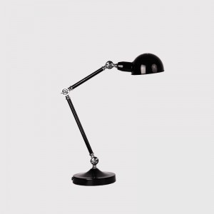 Traditional Desk Lamp-KL-T603B