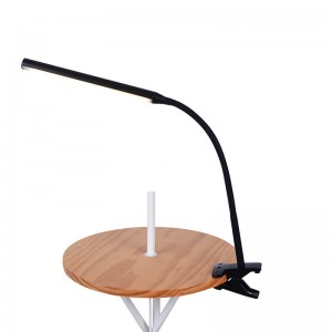 Led Desk Lamp-KL-L017C