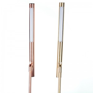 Led Floor Lamp-KL-L774F
