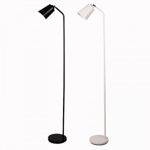 Traditional Floor Lamp-KL-F783