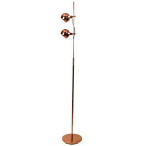 Traditional Floor Lamp-KL-9005F