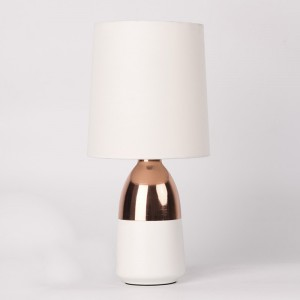 Factory best selling Table Lamp With Cozy Light -