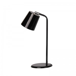 Traditional Desk Lamp-KL-T604S