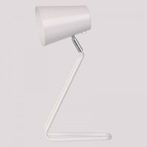 Traditional Desk Lamp-KL-9119