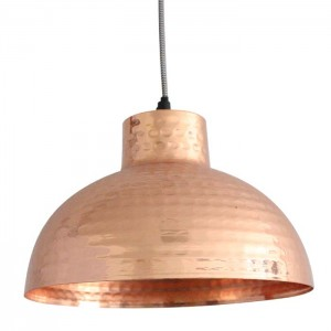 High definition Designer Pendant Light -