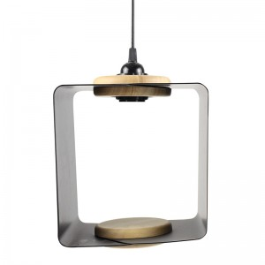 Good Quality Led Pendant -