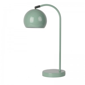 Traditional Desk Lamp-KL-T770