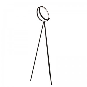 Led Floor Lamp-KL-L050F