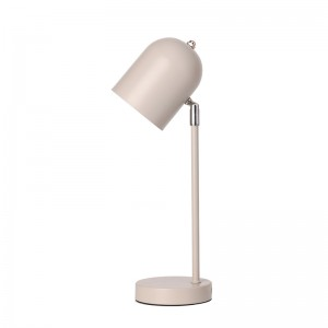 Traditional Desk Lamp-KL-T657B