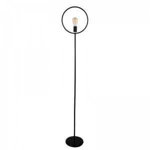 Hot Selling for Cone Shade Lamp -