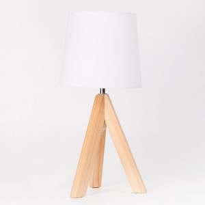 Hot Sale for Vintage Table Lamps -
