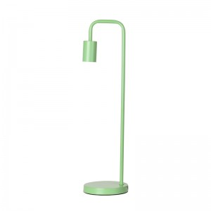 Traditional Desk Lamp-KL9102T