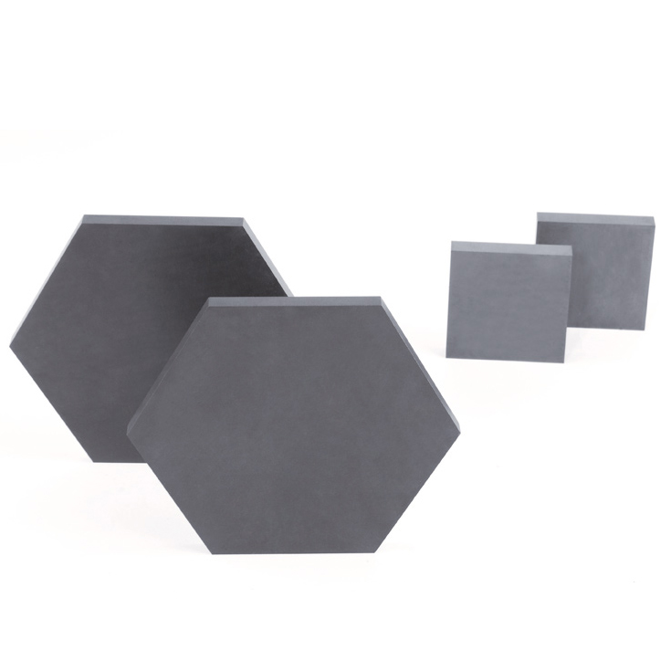 Professional China Polished Ball -