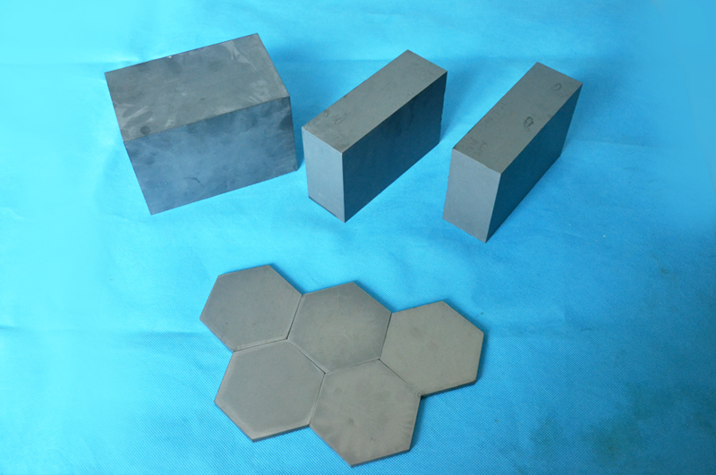 Quots for Alumina Grinding Ball From Beijing -