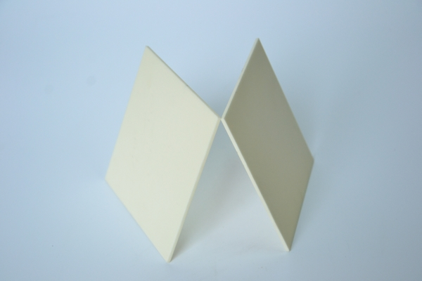 Big discounting Support Media Ball -