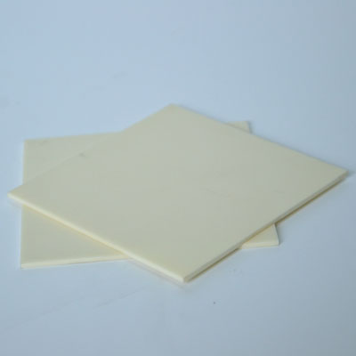 Factory Cheap Hot 92% Alumina Ceramic Beads - Alumina Substrate – Sanxin Hi-Tech Ceramics