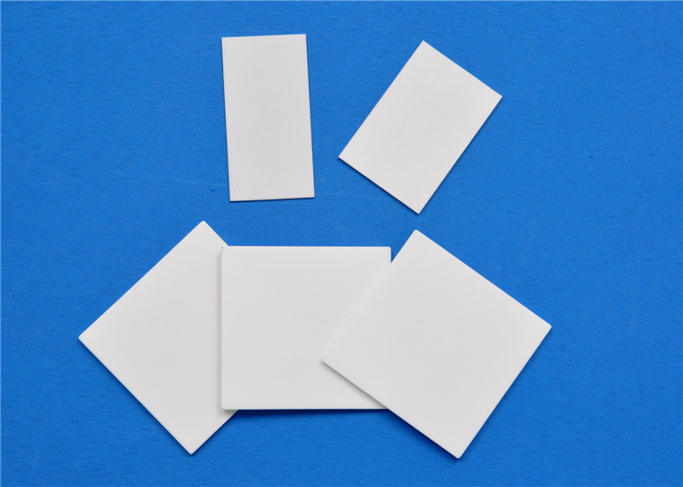 Top Suppliers Zro2 Grinding Media Ball -