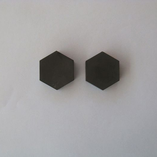 OEM Factory for Alumina Ceramic - Boron carbide flak – Sanxin Hi-Tech Ceramics