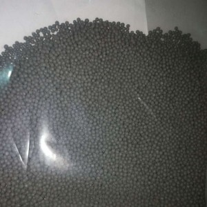 Reasonable price for Milling Medium -