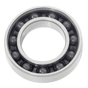 China Factory for Ceramic Blasting Bead -