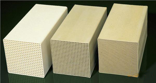 Professional China Steel Ball Factory -