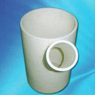 Free sample for Ceramic Beads For Pwht -