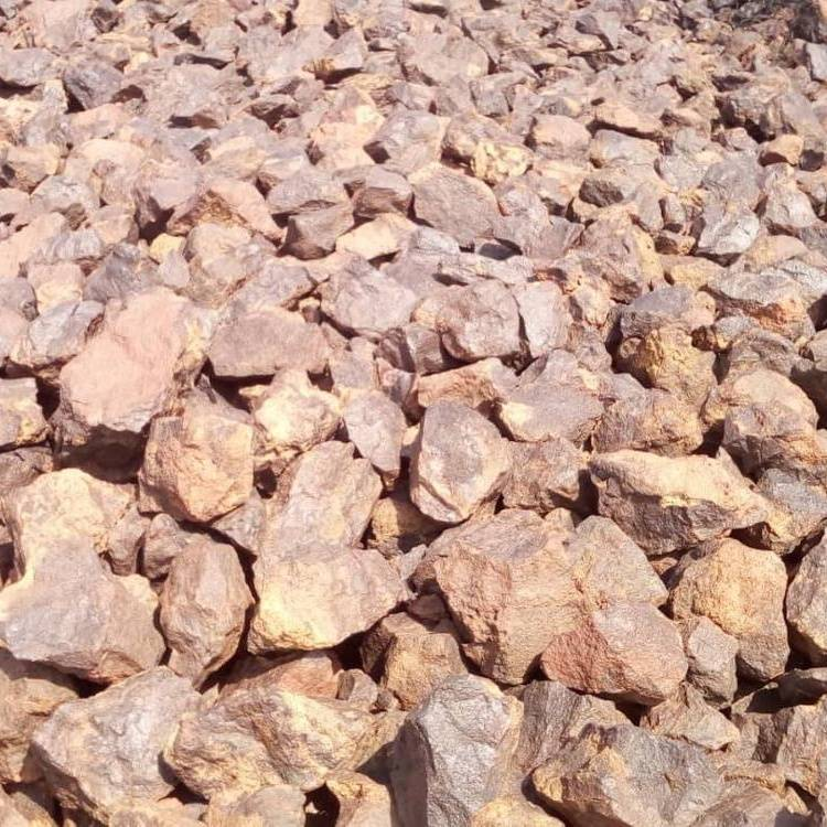 Bauxite Uses