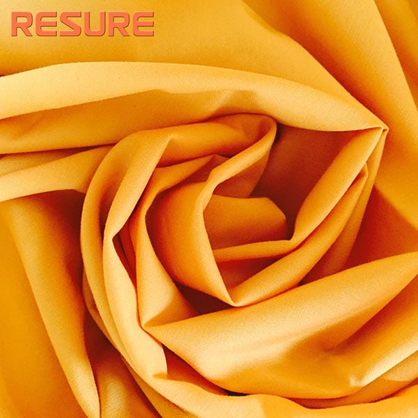 Etp Sheet Shiny Satin Fabric -