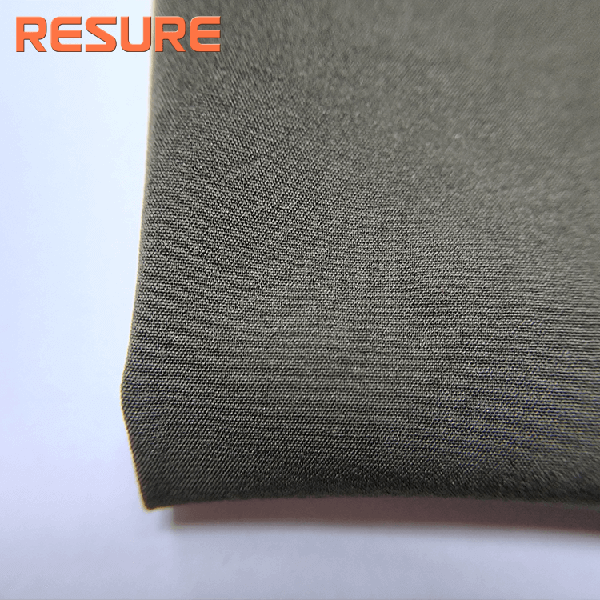 Roofing Sheet In China Cotton Fabric Wholesale -