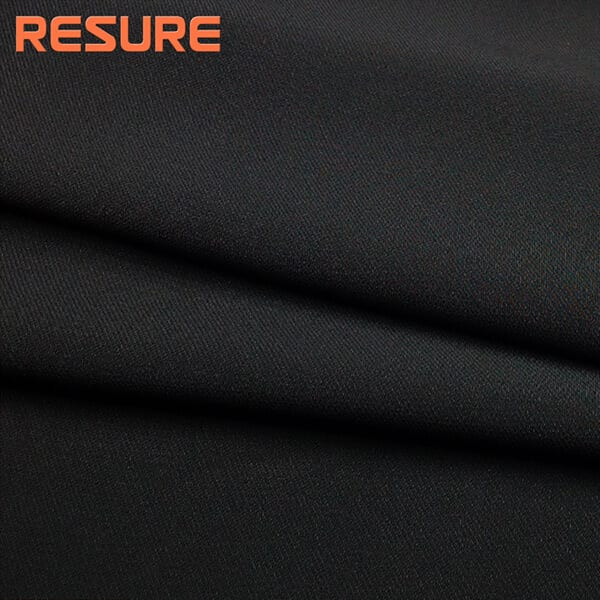 Corrugated Ppgl Steel Sheet Twill Material -