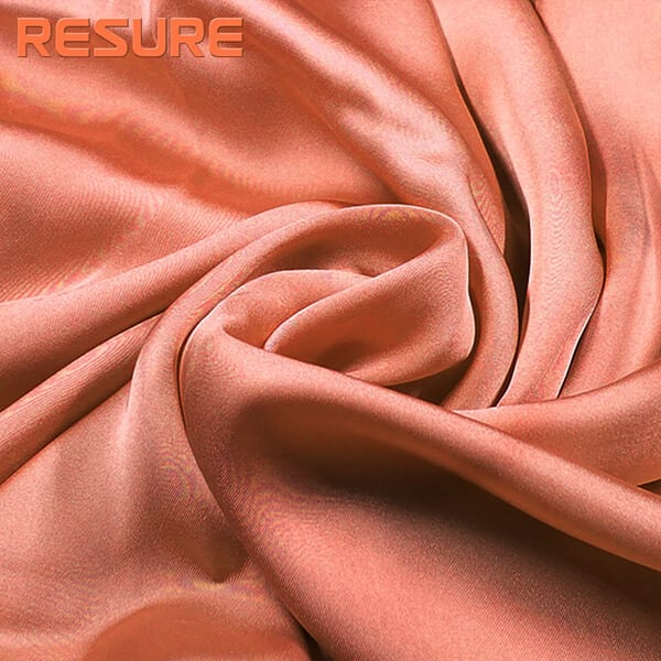 Hot-selling Fabric market digital printing pure pleated chiffon 75D velour chiffon fabric Featured Image