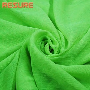 Pre_Painted Steel Roll Textile Factory -
