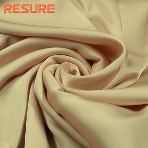 Roofing Aluzinc Sheet Linen Look Fabric -
