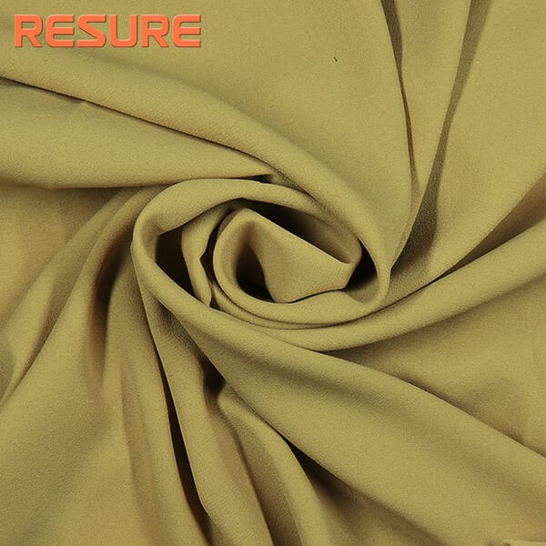 Food Grade Tinplate Sheet Pure Chiffon Fabric -