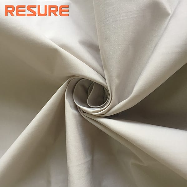 Color Steel Sustainable Fabrics -