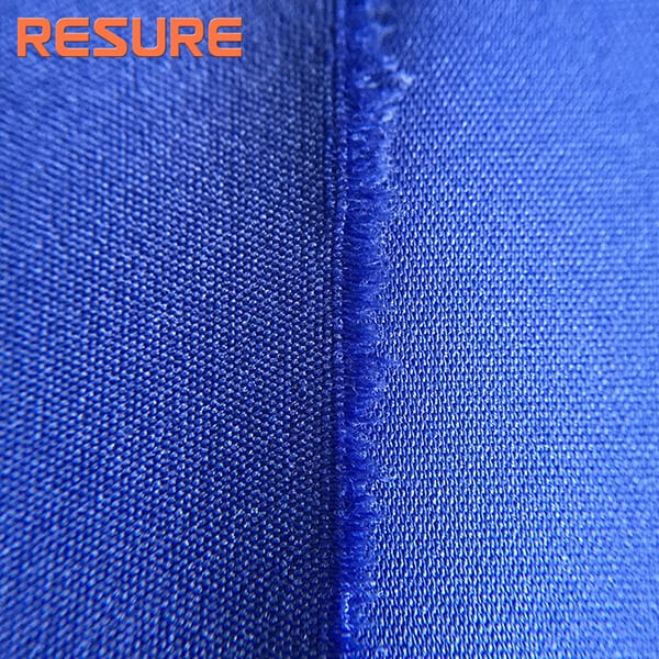 Pre-Painted Roofing Sheet Fabric Sourcing -