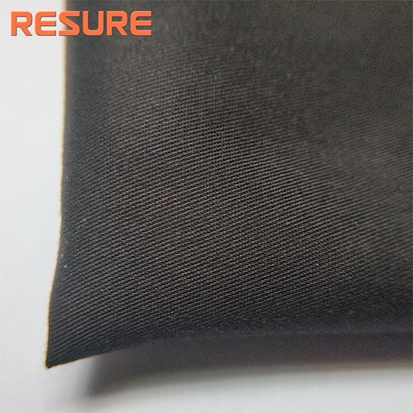 Color Coated Aluminum Steel Unique Textiles -