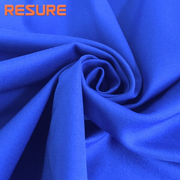 Galvanized Steel Plate Nylon Fabric -