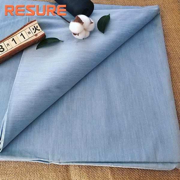 Metal Sheet Waterproof Nylon Fabric -