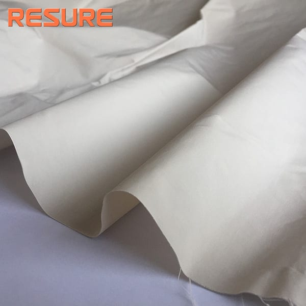 Prime Tinplate Fabric For Shirt -