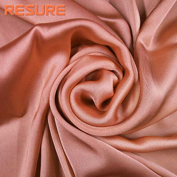 Gi Corrugated Sheet Poly Chiffon Fabric -